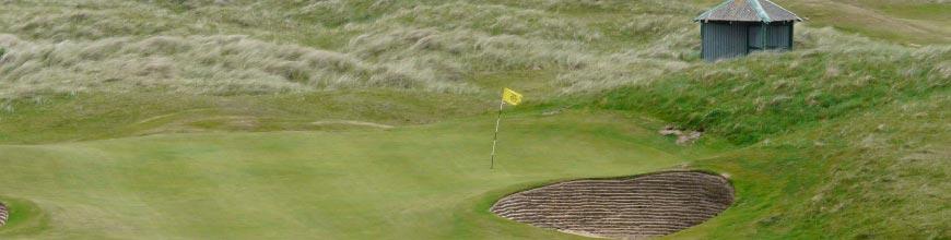 Golf Planète, toute l'info sur tout le golf