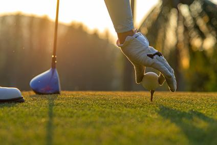 Golf: bientôt un seul tee de départ pour tous, hommes et femmes, pros et amateurs ?