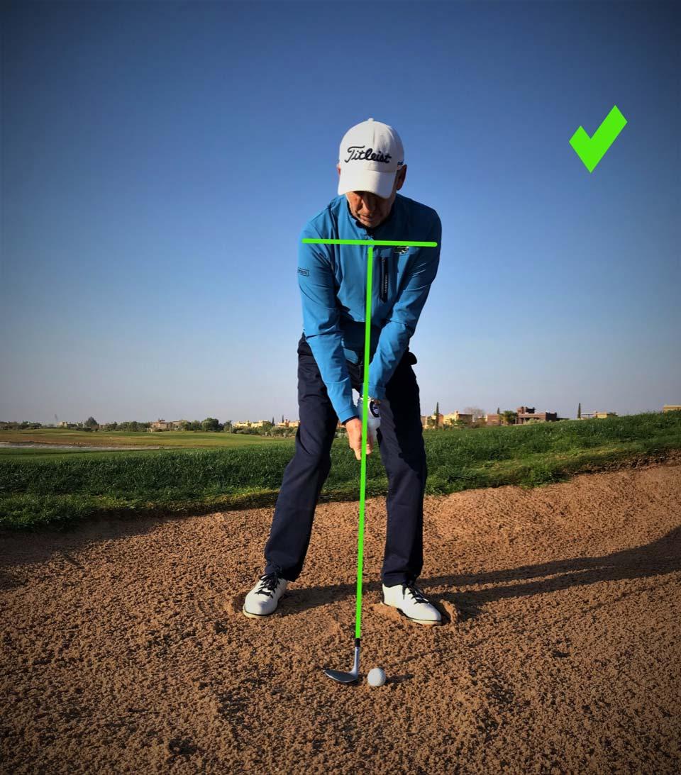site de rencontres en ligne pour les golfeurs Dina Merrill datant