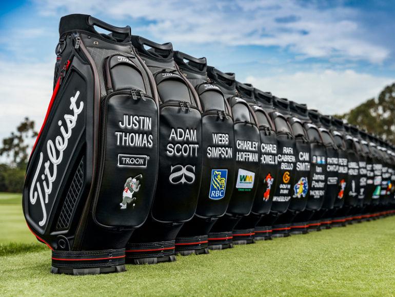 Golf site de rencontres au Royaume-Uni