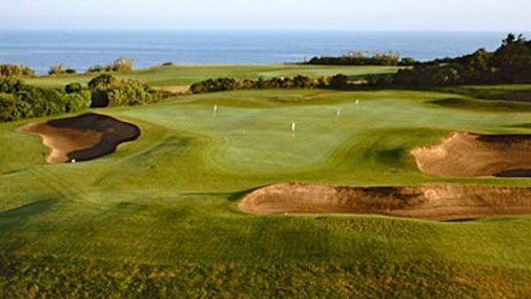 GP enquête. « Golf et Environnement ». 3e partie : des parcours exemplaires