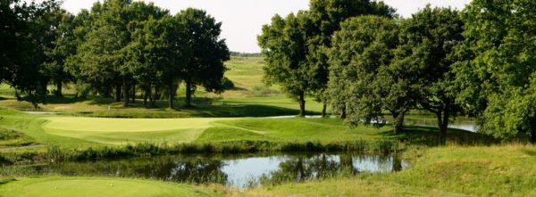 GP enquête. « Golf et Environnement ». 2e partie : propositions de solutions