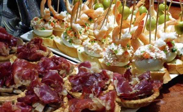 Jon Rahm nous parle de sa passion : la gastronomie basque