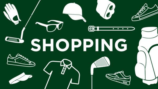Découvrez la shopping list du mois de septembre !