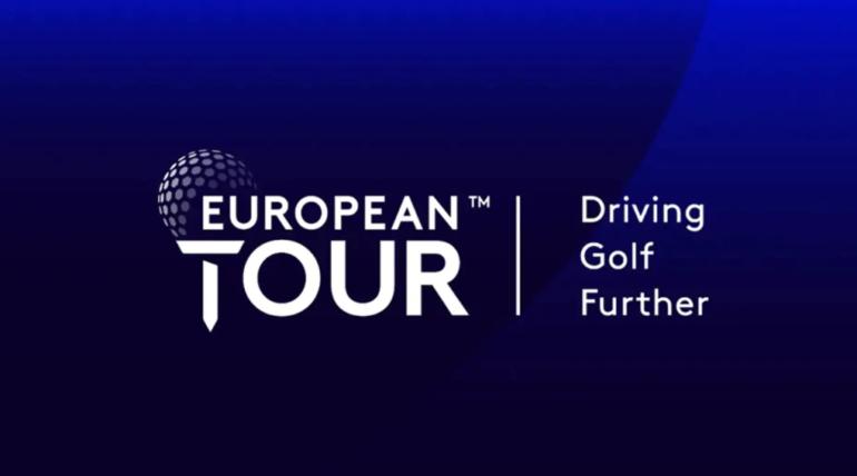 Calendrier 2020 Avec Photos.Le Calendrier 2020 De L European Tour Nous Reserve Une Bonne