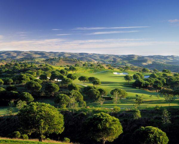 16 clubs IMG parmi les 100 plus beaux golfs du monde