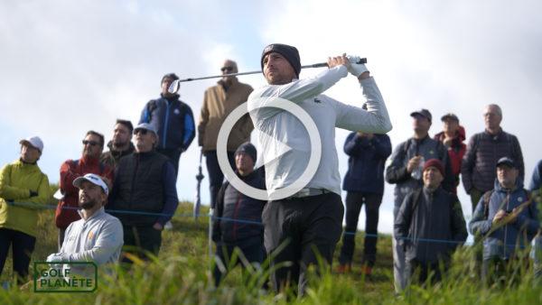 Open de France 2019 : toutes les vidéos Golf Planète de la semaine au Golf National