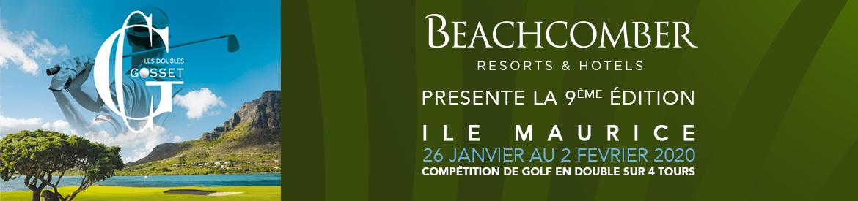 Beachcomber – nov 2019 – 1175×275