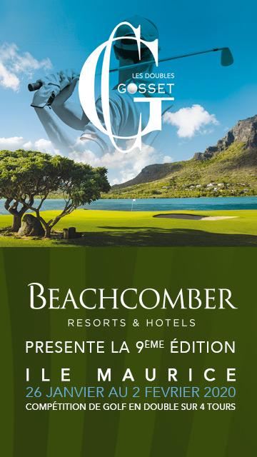 Beachcomber – nov 2019 – 360×640