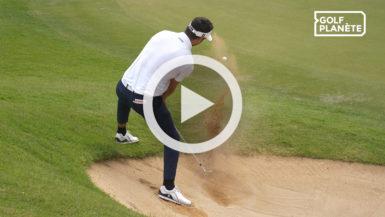rozner video golf