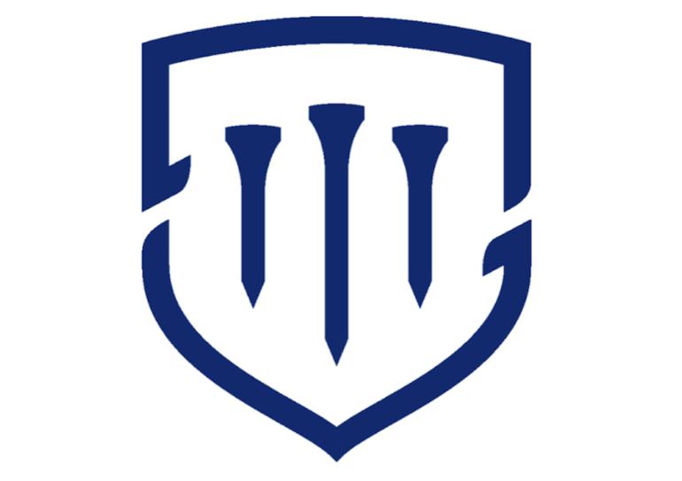 logo premier golf league