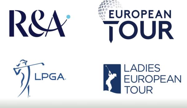 LPGA/LET : un rapprochement qui va booster le golf féminin