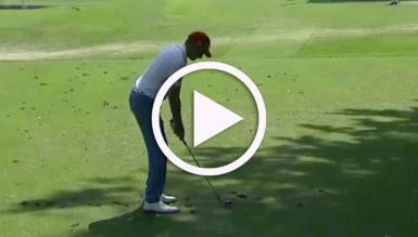 hebert-video-eagle-wgc-mexico
