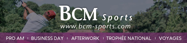 BCM Sport mars 2020 1175px V2