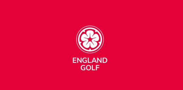 cv19-header england golf coronavirus