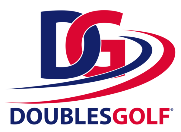 Doubles Golf