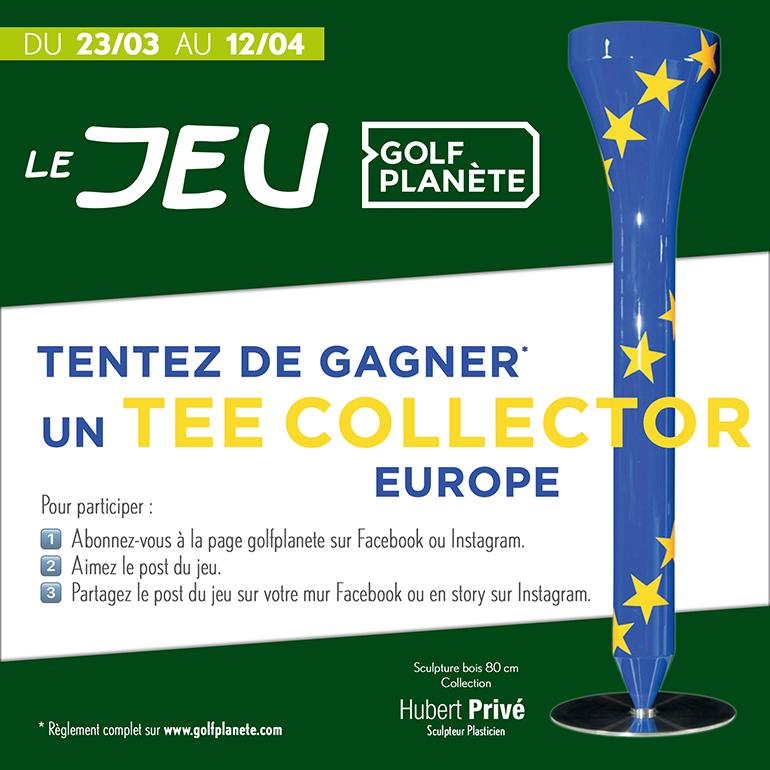 Jeu concours mars 2020 Hubert Privé – ticket carré