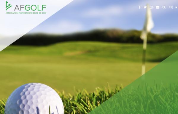 Park&Play : des règles sanitaires en Belgique pour jouer au golf dès que possible