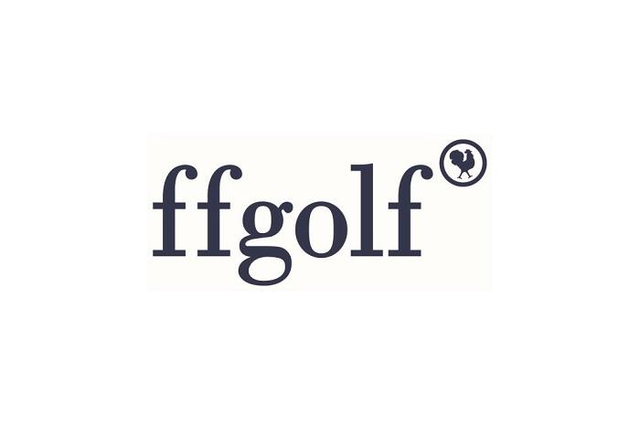 Ffgolf Calendrier 2021 FFGolf : Le calendrier amateur chamboulé   Golf Planète