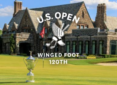 us open postponned reporte