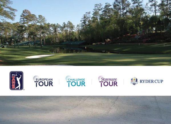 Masters, Ryder Cup, PGA, LPGA... : le point sur la saison à venir