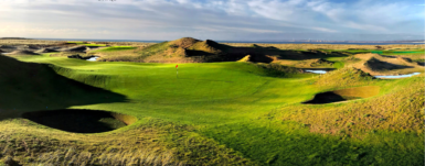 dumbarbie links
