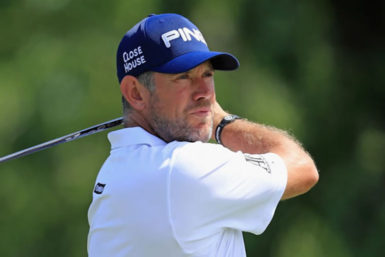 lee westwood ping close house