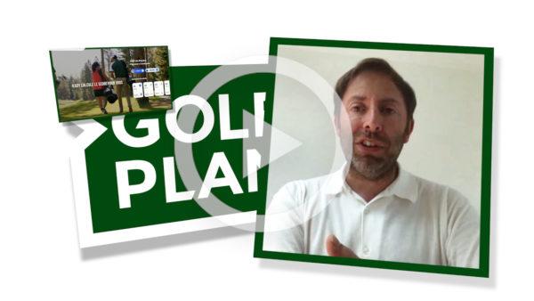 muniesa interview golf planete bilan reprise phase 1