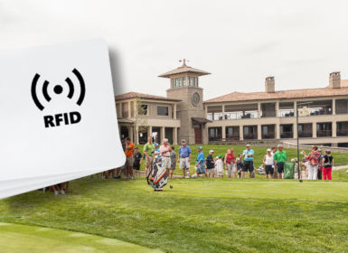 rfid memorial tournament pga tour