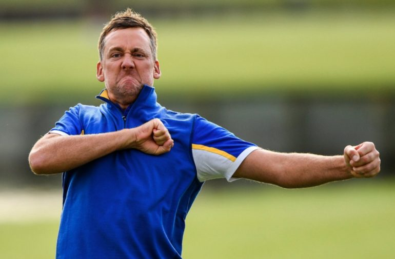 ryder cup poulter