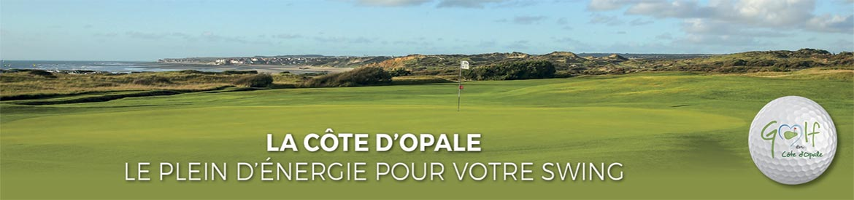 Côte opale juin 2020 – 4