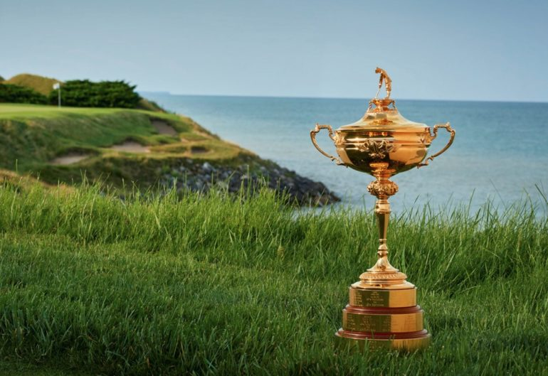 ryder cup whistling straits 2020