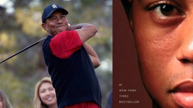 tiger woods hbo serie documentaire hbo
