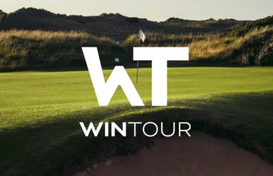 wintour golf stan caturla