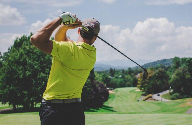 wintour golf stan caturla