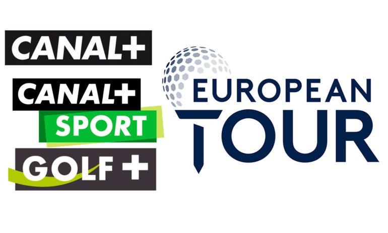 european-tour-canal+