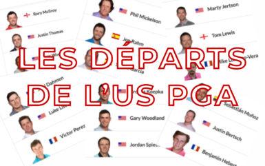 TEE-TIME-USPGA-PGA-CHAMPIONSHIP-DEPARTS