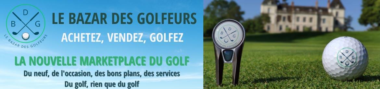 202009-Bazar des Golfeurs-Bannière large