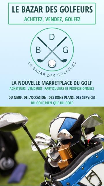 202009-Bazar des Golfeurs-Vertical