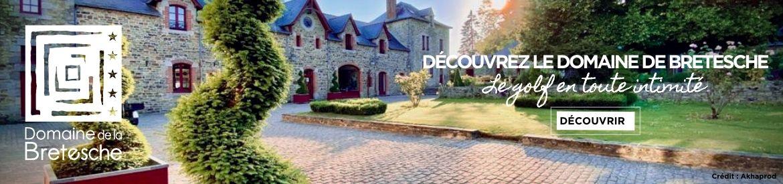 202009-Domaine de la Bretesche-Bannière large 1