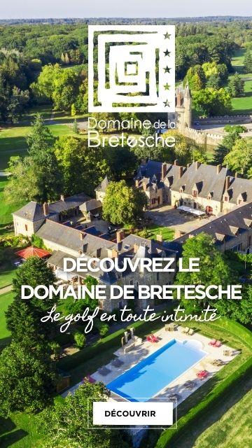 202009-Domaine de la Bretesche-Vertical 1