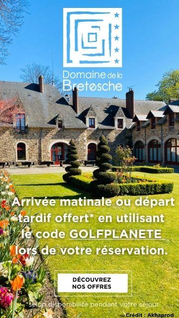 202009-Domaine de la Bretesche-Vertical 2