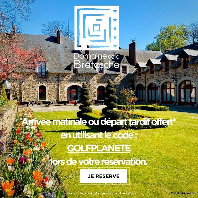 202009-Domaine de la Bretesche-Ticket Carré 1