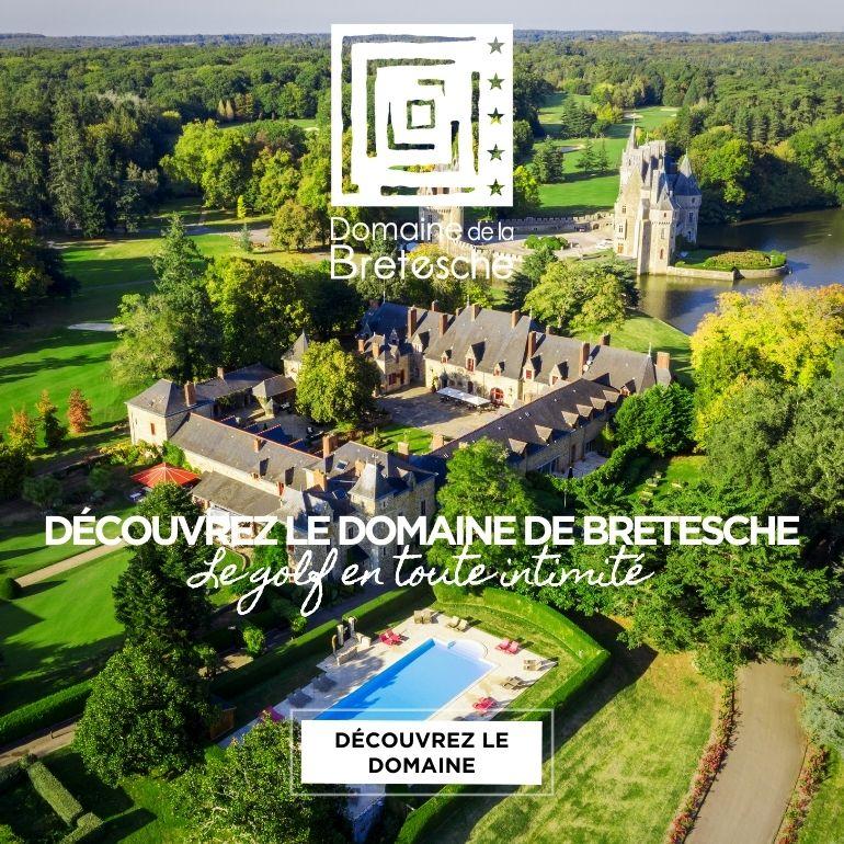 202009-Domaine de la Bretesche-Ticket Carré 2