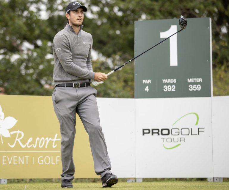 julien brun pro golf tour.jpg