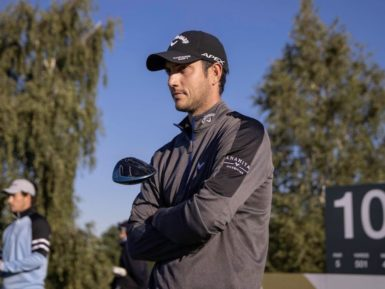 julien brun pro golf tour Finale of the 2020 Pro Golf Tour