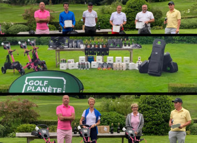 pro-am-tour-golf-du-sart