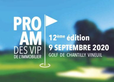 proam vip immobilier