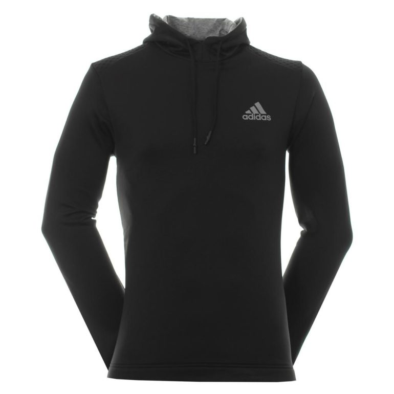 adidas sweet à capuche golf hoodie