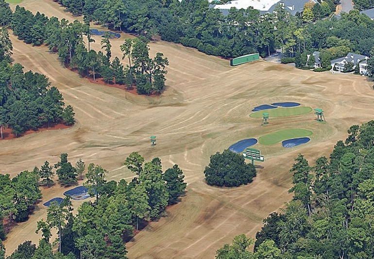 augusta national masters 2020
